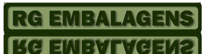 Logo-RG Embalagens